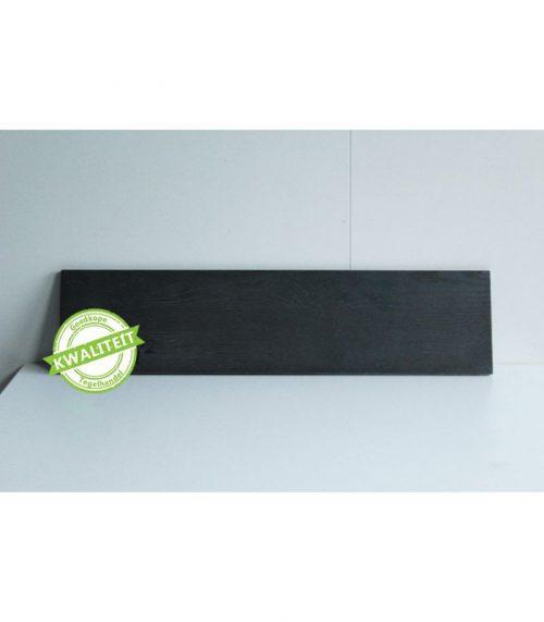elegance zwart 15x60