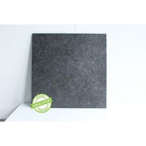 ecologycare zwart 60x60