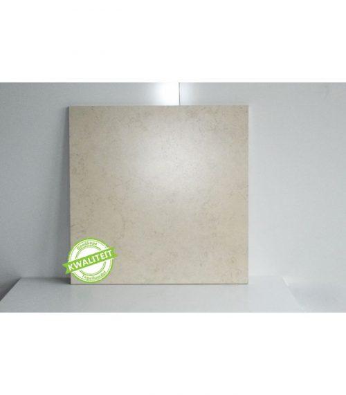 impronta ceramiche wit 49,5x49.5