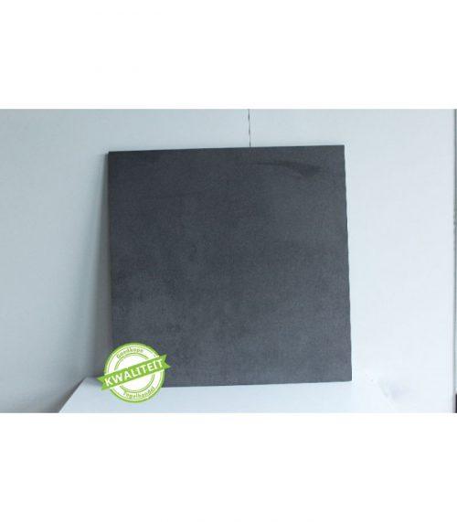 pastorelli grijs 60x60