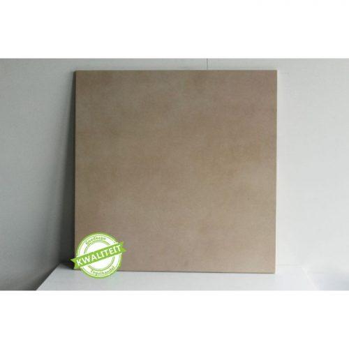 agrob buchtal wit 60x60