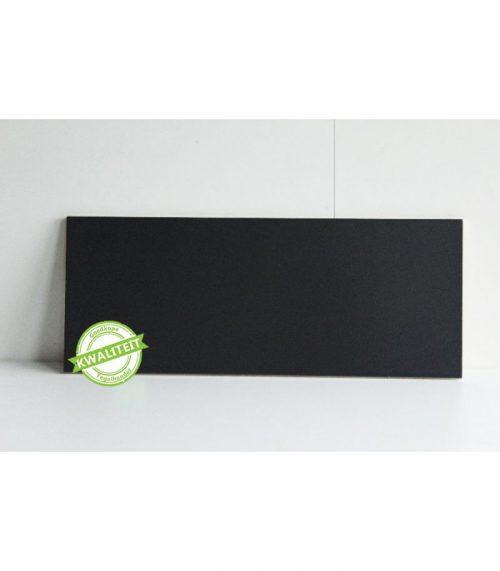 bitech zwart 20x50,2