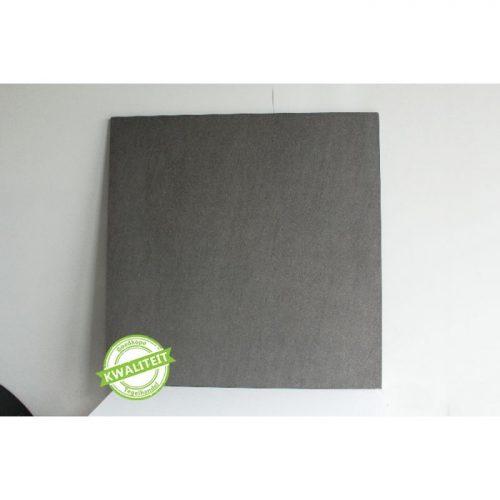 dublin grijs 80x80