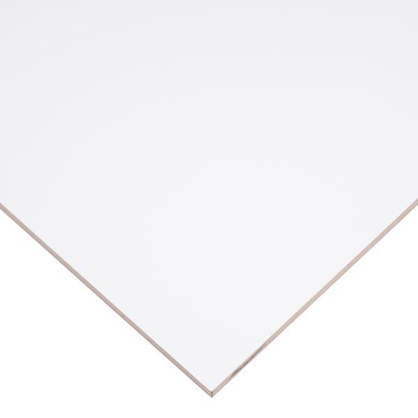 Maranello 30x60 cm wit