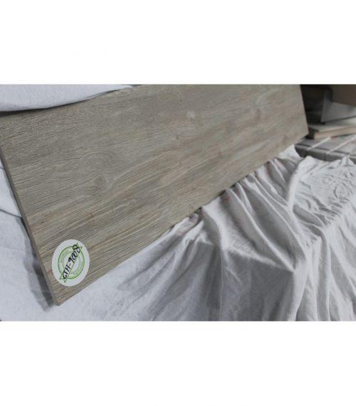 Houtnerf 30x120cm vloertegel