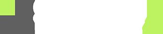 Goedkopetegelhandel Logo