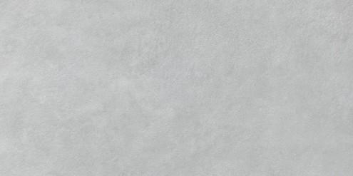 Rako betonlook 20x60 cm